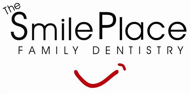 The Smile Place Family Dentistry, PLLC