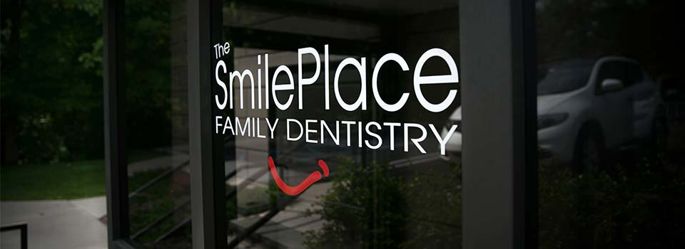 the smile place policies