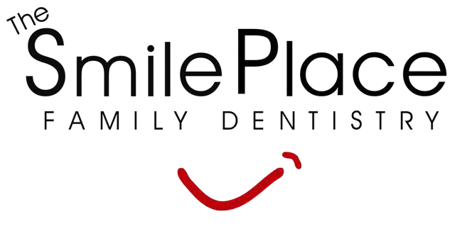 The-Smile-Place-Logo